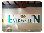 Evergreen03 small